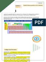 Apuntes de Quimica Inorganica-Belèn Fajardo-Agosto