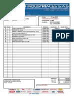 20-02-27 Cot Varios Tecnoindustriales.pdf