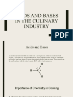 Acids and Bases in The Culinary Industry.pptx