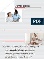 Enfermagem no domicilio - trabalho final.pptx