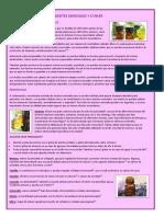 Aceites-Esenciales-y-Cancer-1.pdf