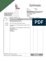 17-10-25 Cotizacion Actuador Belimo NISA CORPORATION.pdf