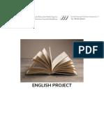 PROYECTO-INGLES