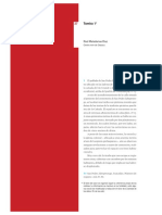 27Jaltepetongo.pdf