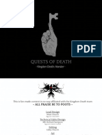 Quests of Death v0.5