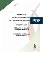 """IO_CYA   """"Mexico 2030 IMPERIO FECAL"""" @felipecalderon @HRClinton @BarackObama"""