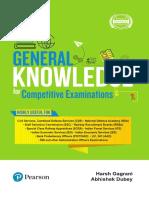 General Knowledge Pearson publication.pdf