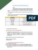 Instructivo TELECONSULTA.pdf