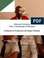 Educação_Patriotica_Ética_e_Deontologia_Profissional.docx