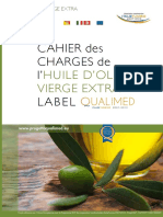 huile-olive Cahier des charge.pdf