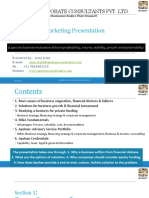 Apohan Marketing Presentation v55 16-03-2020 AJ.pptx