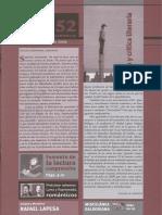 revista-calamo-faspe-num-52-2008-976841.pdf