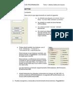 07_TOGGLEBUTTONS.pdf