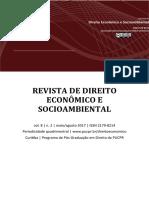 16652-39000-1-PB TRABALHO DE JOÃO NETO O 2º texto WORD.docx