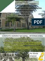 ICA_CLASE03_ContextoAgrario_22.05.2020 (1).pdf
