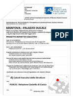 PON-01Relazione Ponteggi_.pdf