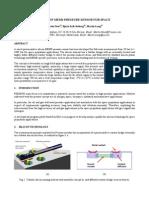 07-Nese et al - Silicon MEMS pressure sensor