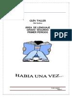 2. PLAN SEGUNDO.pdf