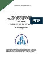 291113_vmh_PROCEDIMIENTO PARA CONSTRUCCION Y PRUEBAS DE MAR_.pdf