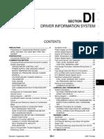 DRIVER INFORMATION SYSTEM.pdf