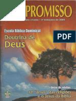 Compromisso - JUERP - Doutrina de Deus.pdf