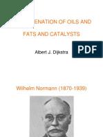 Dijkstra-Hydrogenation_1318271325081_2.pdf
