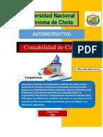 Autoinstructivo 1,2 Cont Costos 1 2020 1