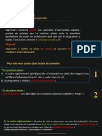 cours08réglement et programmation.  - Copie.pptx