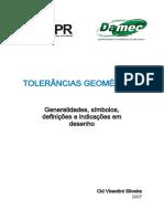 UTFPR - Tolerancias Geometrias CID.pdf