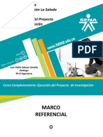 5. MARCO REFERENCIAL.pdf
