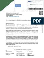 Respuesta Carlos Arbealez.pdf