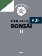Técnicas del bonsai II ( PDFDrive.com ).pdf
