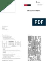Infoblatt Strassenaktivitäten deutsch-1.pdf