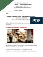 GUIA 2 _IBARRA_LUIS_RELIGUION_.docx