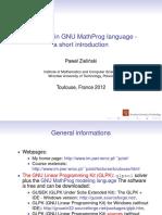 glpk_notes_pawel-1