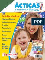 001 Ple Arg Revista