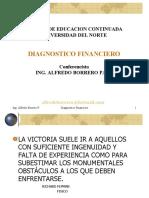 Diagnostico Financiero Version2-2.ppt