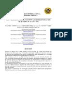 comunicacion17002.pdf