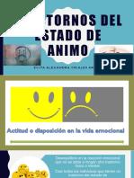 Trastornos_del_estado_de_animo_presentacion_2