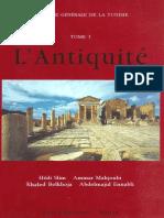 Histoire_Generale_de_la_Tunisie_-_tome_1.pdf