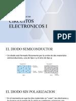 1 El diodo semiconductor (1).pptx