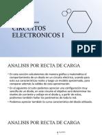 2 Aplicaciones con diodos (2).pptx