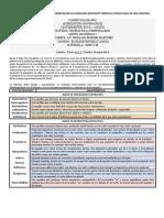 Espinoza Garcia Juan José  A.A.3 Cuadro Comparativo Lingustica.docx