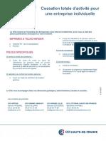 2017-10-cessationtotaleactivite-entrepind-listepieces