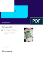 Multicultural_UK_online_class_materials