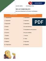 FORTALEZAS Y DEBILIDADES.pdf