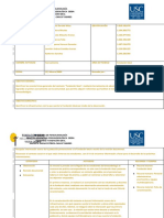 ResultadoCaracterización.Revisada.docx