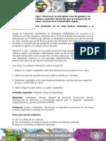 EvidencianCuadroncomparativonReconocernlanimportancianproductivandenrazasnbovinas___175f51c71a86b15___.docx