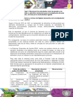 Evidencia_Informe_Aplicar_principios_basicos_y_normas_higiene_necesarias_manipulacion.docx