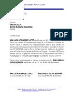 OFICIO BANCOLOMBIA.doc